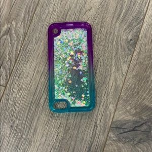 Other - Girls iPod touch case